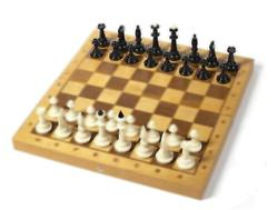 pimlico-chess-club-website-image-of-chess-board.jpg (249×189)